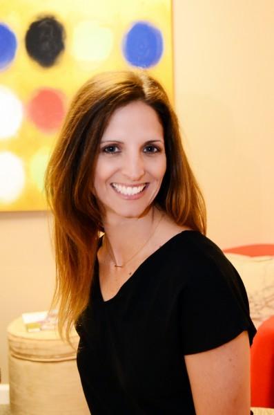 Dr. Gretchen Dyer