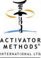 ACTIVATOR METHODS logo